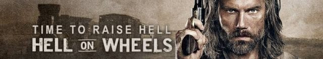 hell-on-wheels-hell-on-wheels-banner