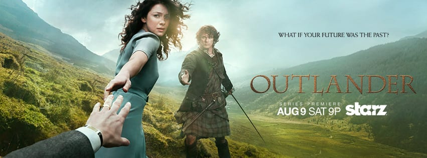 Outlander-banner-text