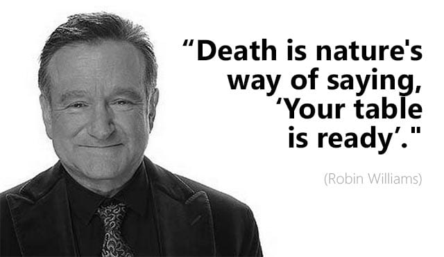 Robin-Williams_RIP