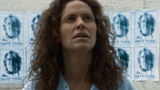 The Leftovers S01E07 – Solace for Tired Feet