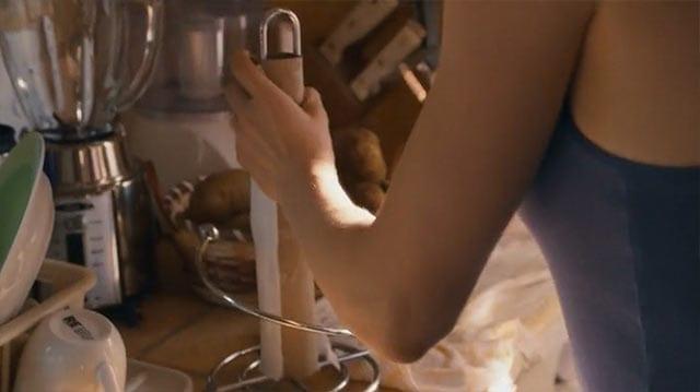 The-Leftovers_S01E09_Screen_02