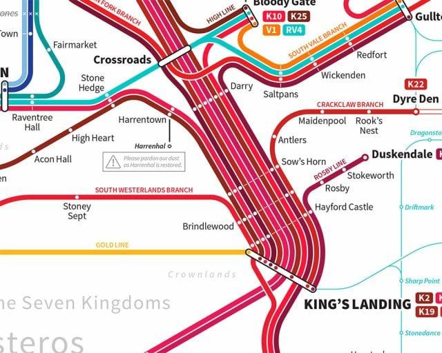 Westeros_Subway_03