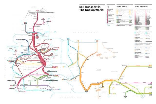 Westeros_Subway_06