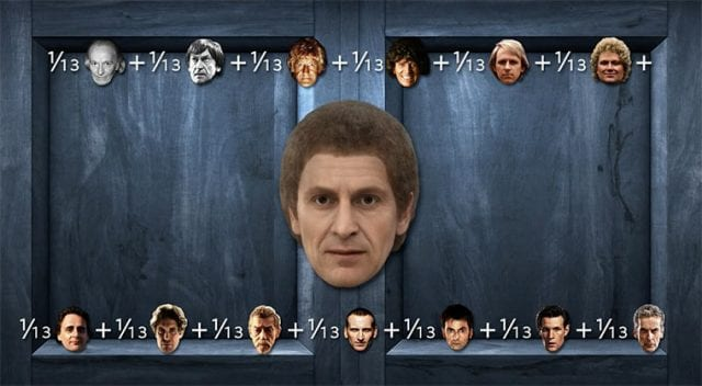 average_doctor_who