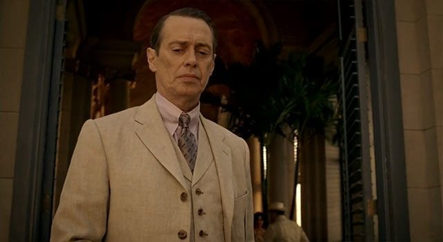 Trailer: Boardwalk Empire Season 5