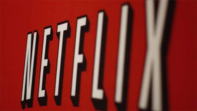"""netflix Das erste deutsche Netflix-Original heißt """"DARK"""" und kommt 2017"""
