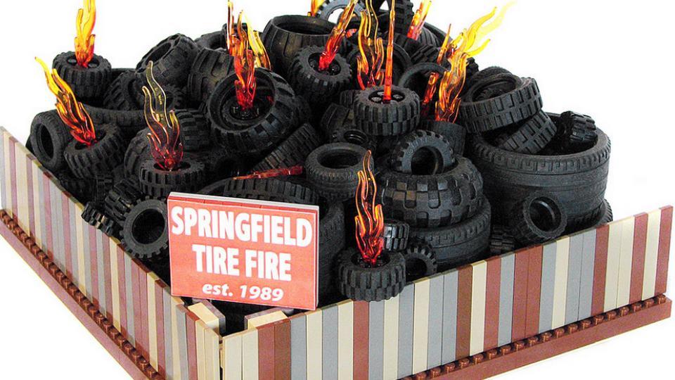 springfield7