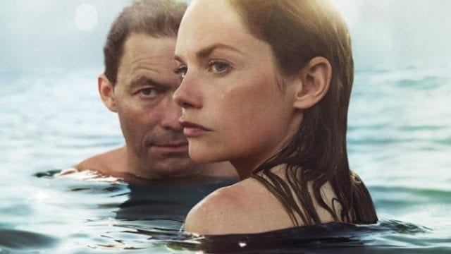 Neue Showtime Serie: The Affair