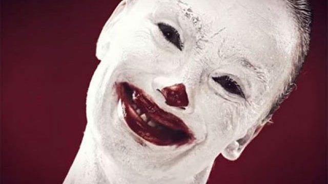 Freak Show: 1. richtiger Trailer
