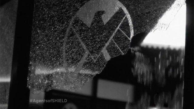 S.H.I.E.L.D. – Teaser für Season 2