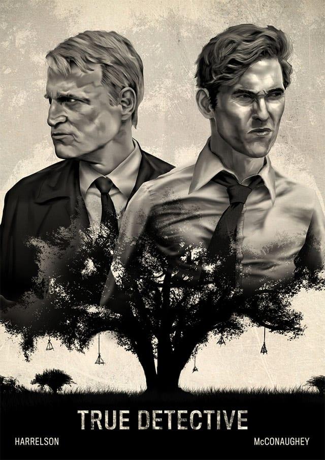 Tom_Velez_06 Fanmade Serien-Poster