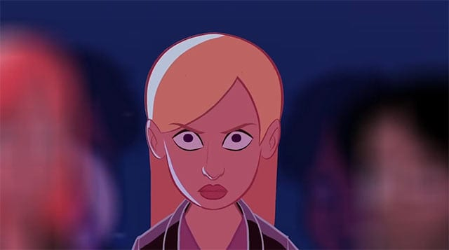 animated_buffy