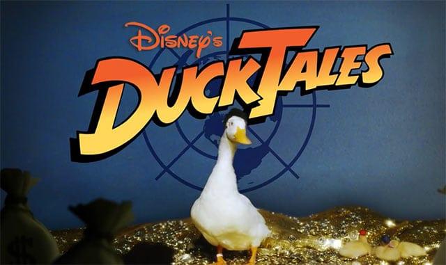 ducktales_Real