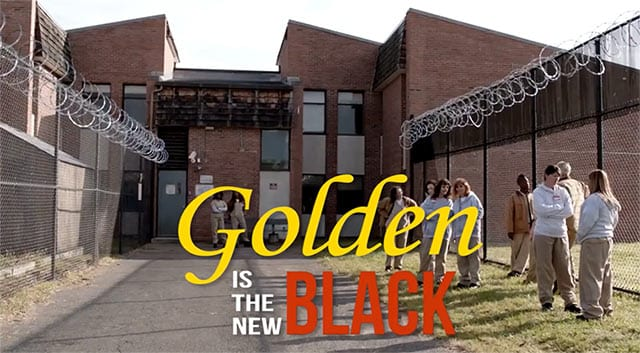 golden_is_the_new_black