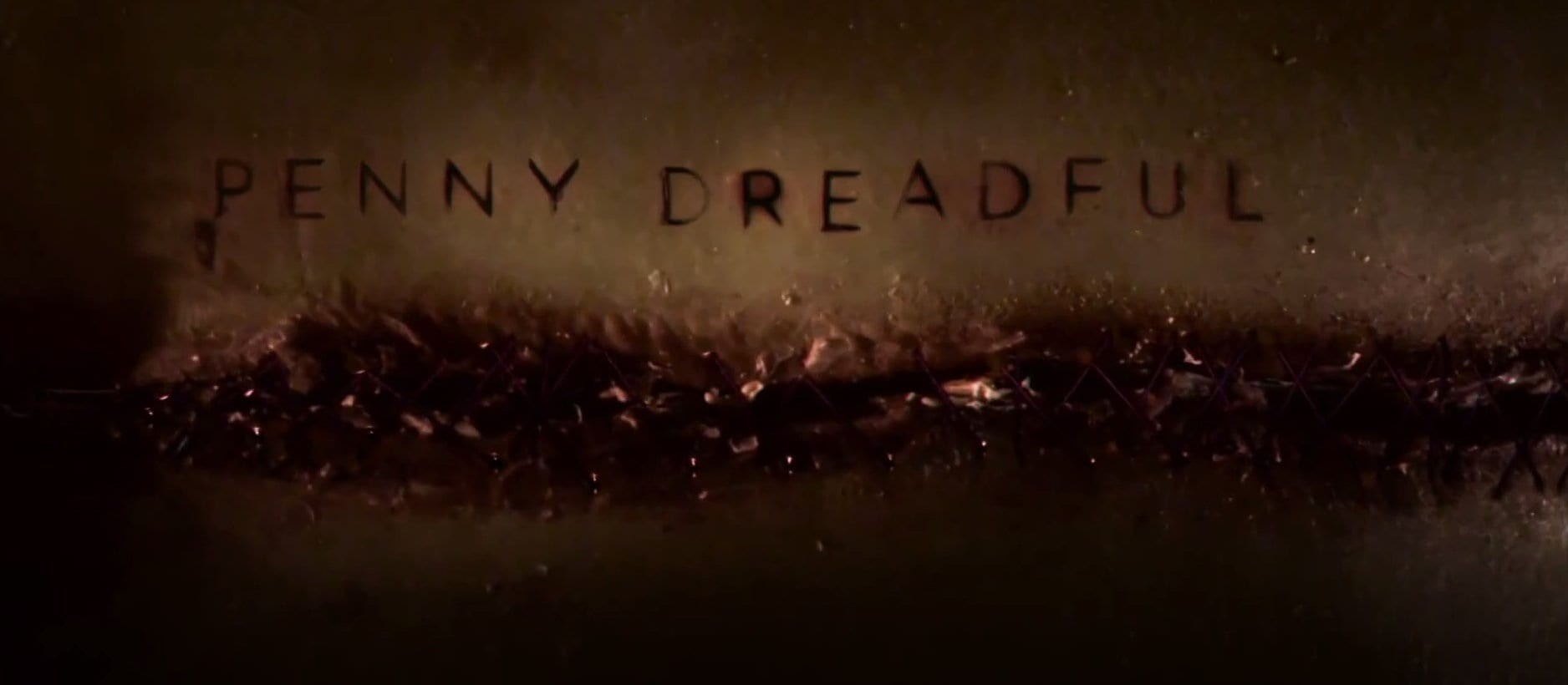 penny-dreadful-