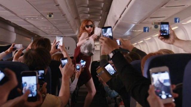 Der erste Fail der neuen TV Season – Selfie S01E01