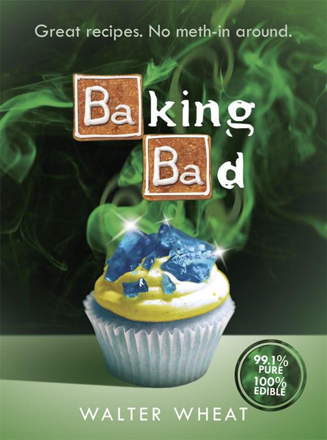 Baking-Bad_01