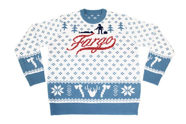 Fargo_Sweater_01