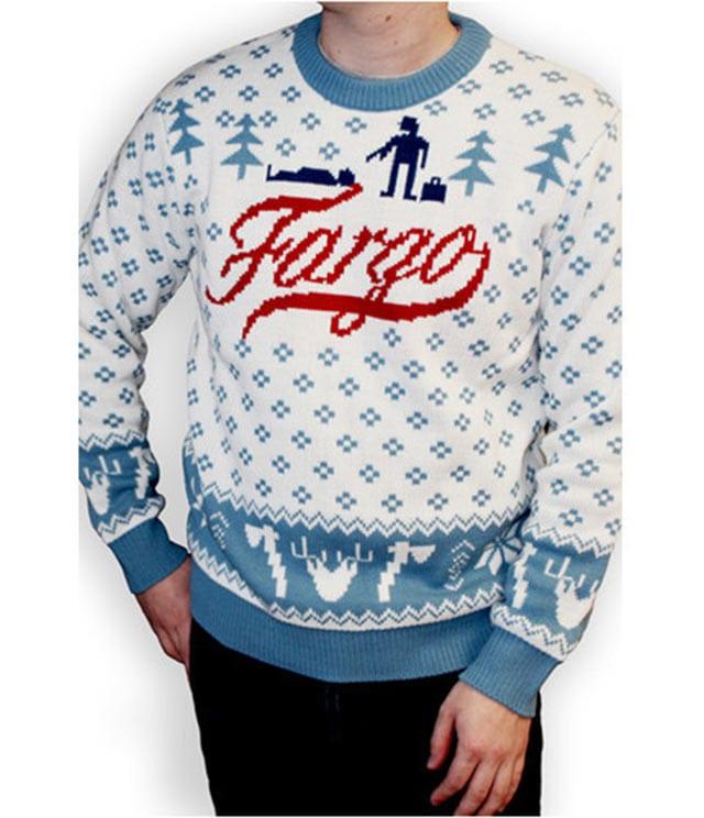 Fargo_Sweater_02