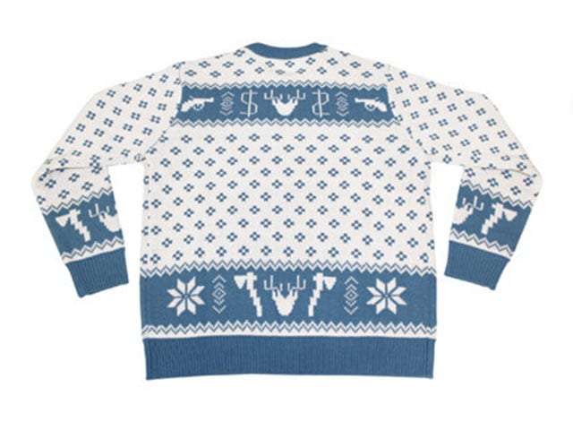 Fargo_Sweater_03
