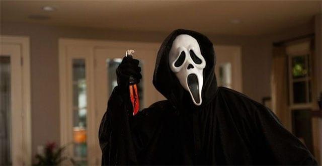 Scream_TV_series
