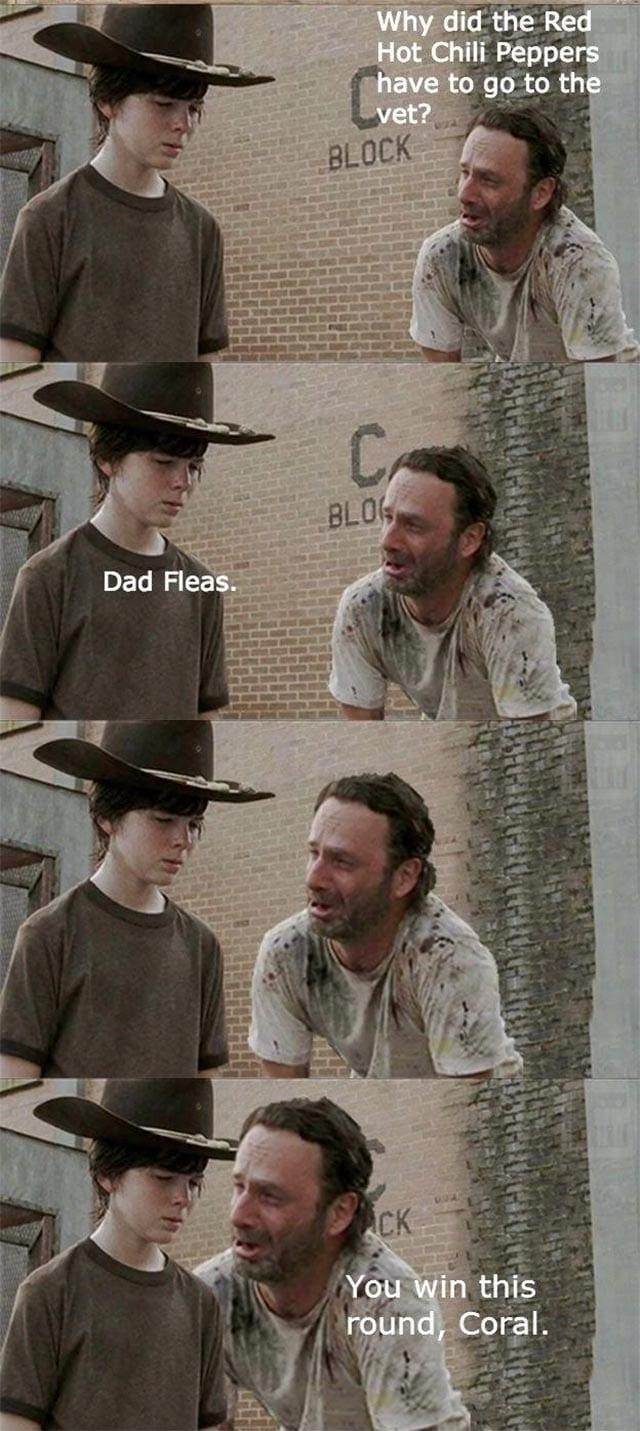 The-Walking-Dad_07