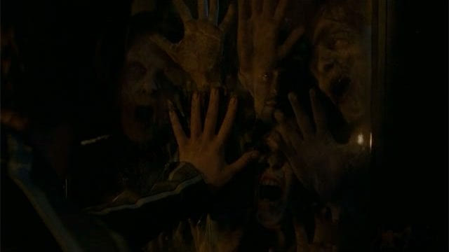 The Walking Dead S05E03 – Four Walls and a Roof