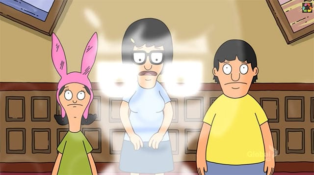 eclectic_bobs_burgers