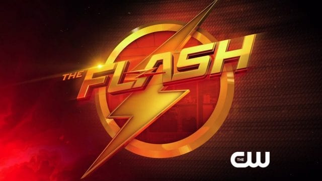 Ein Kugelblitz voller Klischees – The Flash S01E01