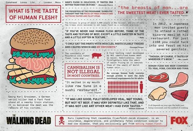 human-flesh-burgers_04