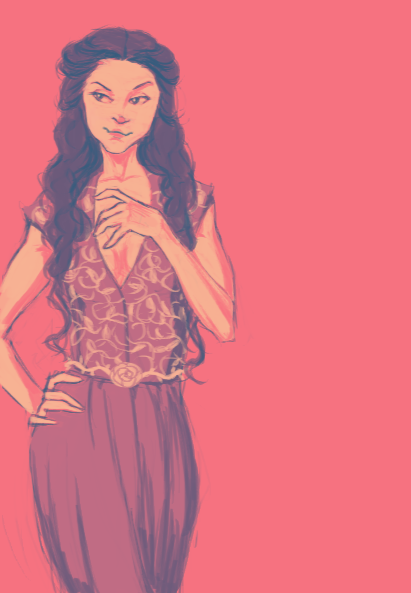 margaery_tyrell___7_by_itabia-d7nbrzb