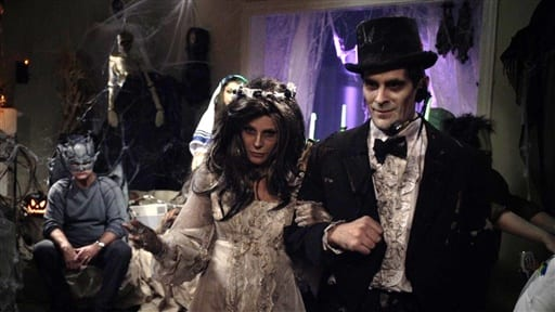 modern-family-halloween