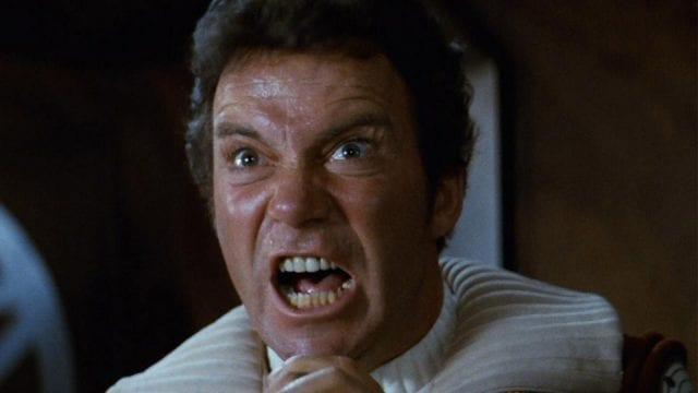 Gebt uns endlich eine neue Star Trek Serie!