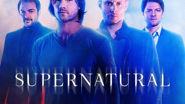 Supernatural – Super Lame!