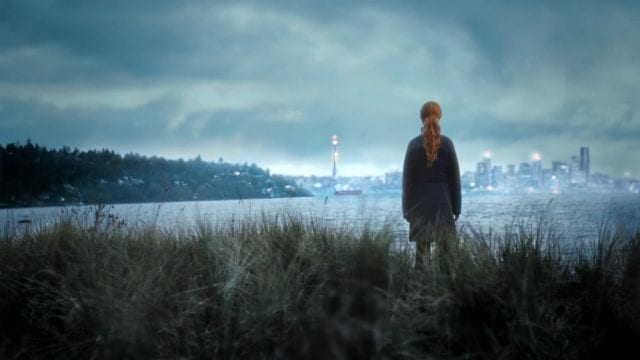 Serien-Tipp: The Killing