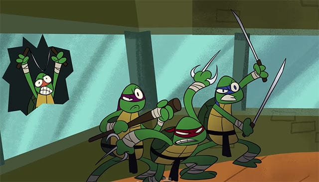 turtles_bad_day