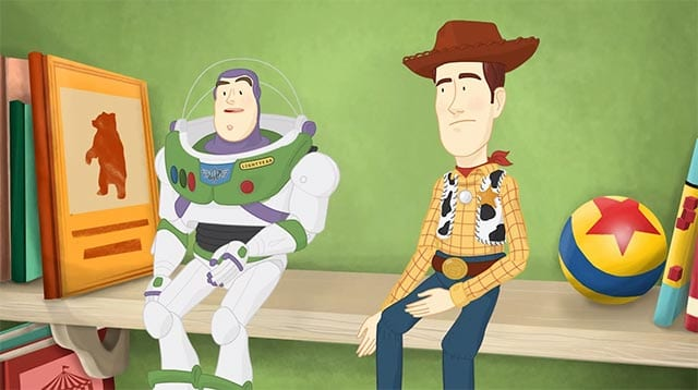 American_Horror_Toy_Story