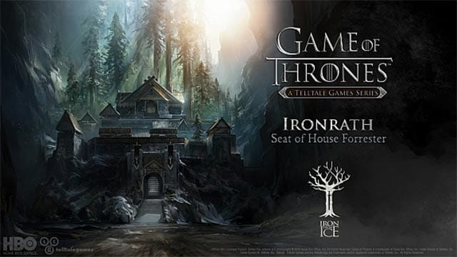 Game-of-Thrones_Iron-From-Ice_Telltale_01