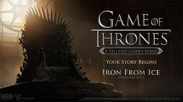 Game-of-Thrones_Iron-From-Ice_Telltale_02