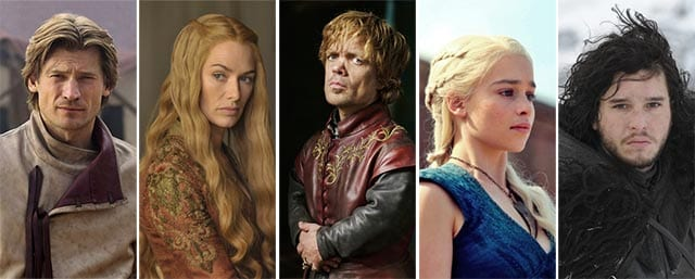 Game-of-Thrones_Main-Cast