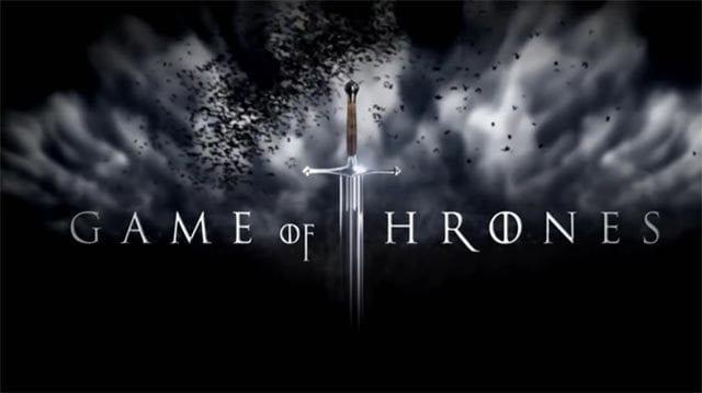 Neue Game of Thrones-Verträge