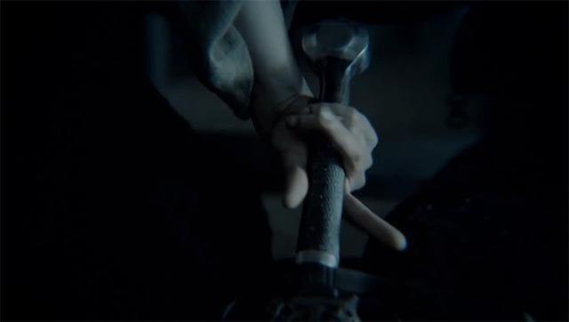 Game of Thrones: Teaser zu Staffel 5