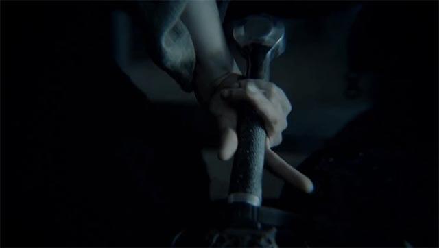 Game_of_thrones_Season-5_teaser