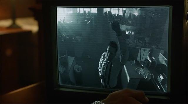 Gotham_S01E08_screen_01
