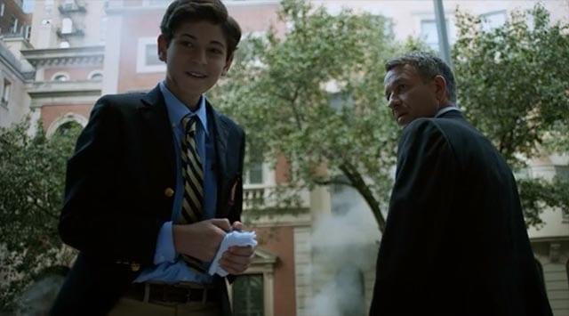 Gotham_S01E08_screen_02