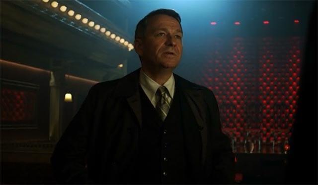 Gotham_S01E10