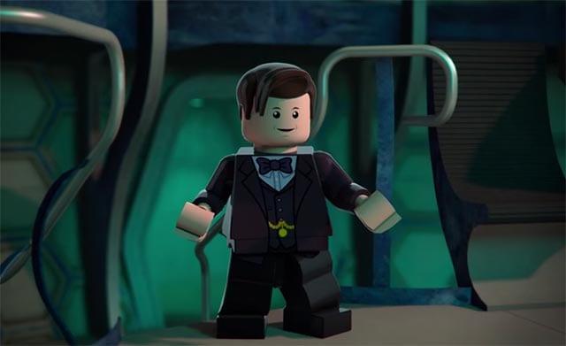 LEGO_Doctor_Who