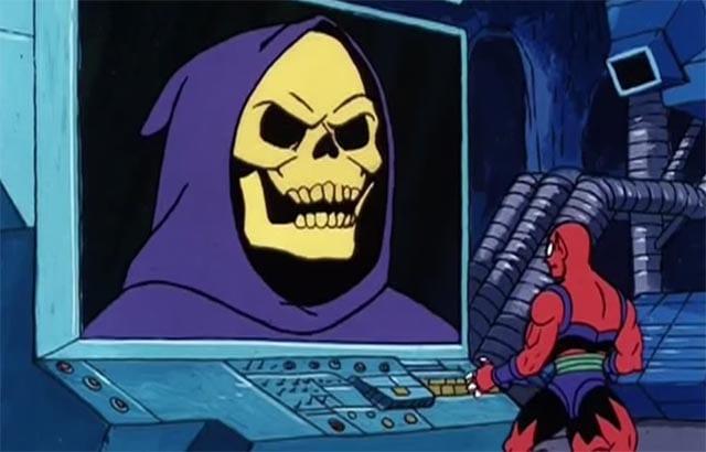Skeletors_best_insults