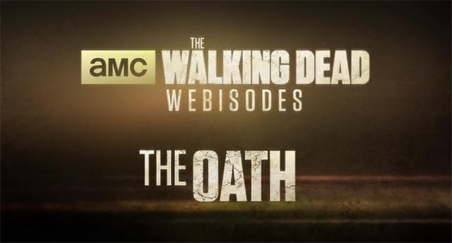 The-Walking-Dead_Webisodes