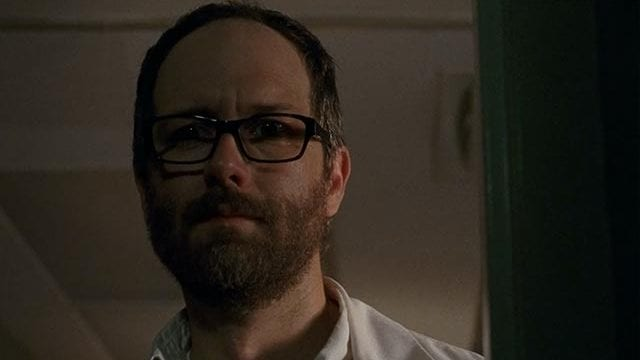 The Walking Dead S05E04 – Slabtown